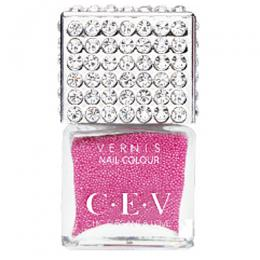 CAV04 Shell Caviar(15ml)