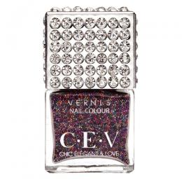 CAV02 Colorful Caviar(15ml)