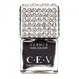 CAV01 Black Caviar(15ml)