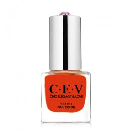 602 IT Girl(5ml)